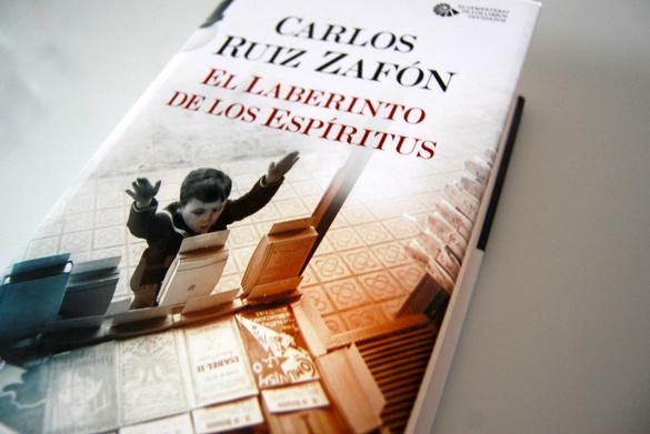 ksizki w jezyku hiszpanskim do czytania